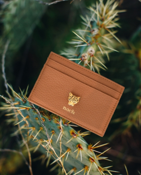 shop nach wallets & card holders