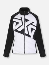 PXG Unisex Blended Fabrics Street Style Hobies & Culture
