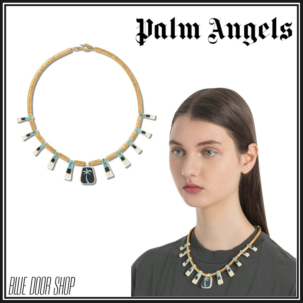 shop palm angels jewelry