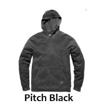 Outer known Hoodies Pullovers Sweat Street Style Long Sleeves Cotton Logo 5
