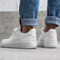 Nike AIR FORCE 1 Nike Air Force 1 '07