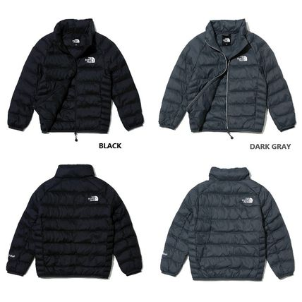 THE NORTH FACE Kids Boy Outerwear