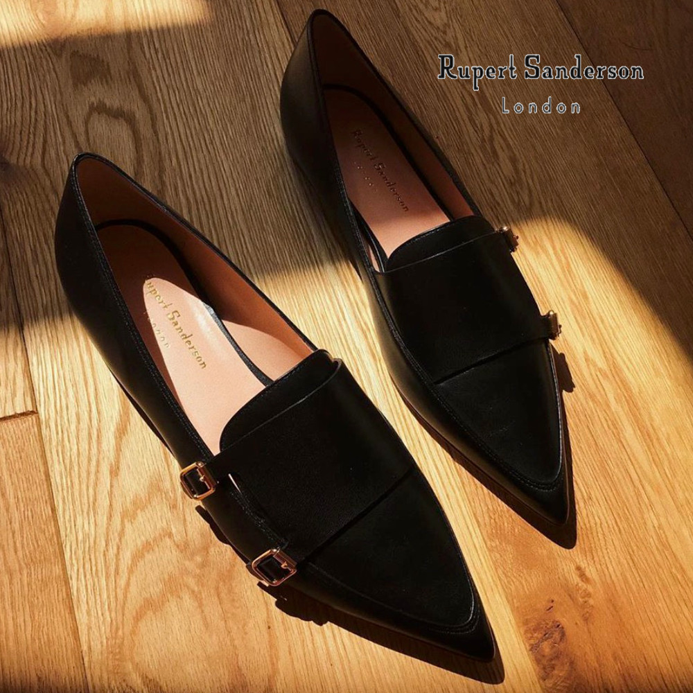 shop rupert sanderson shoes