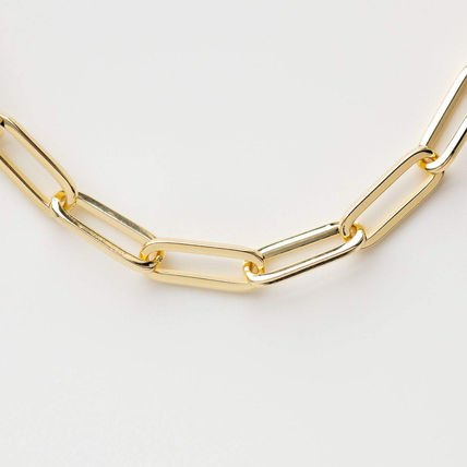 Casual Style Party Style Brass 18K Gold Elegant Style