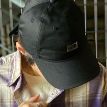 THE NORTH FACE Unisex Collaboration Caps
