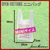 shop open editions bags