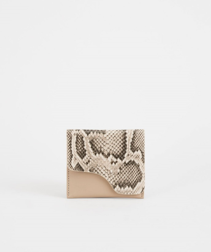 shop atp atelier wallets & card holders