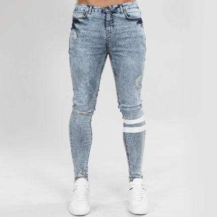 Bee Inspired Clothing More Jeans Jeans 2