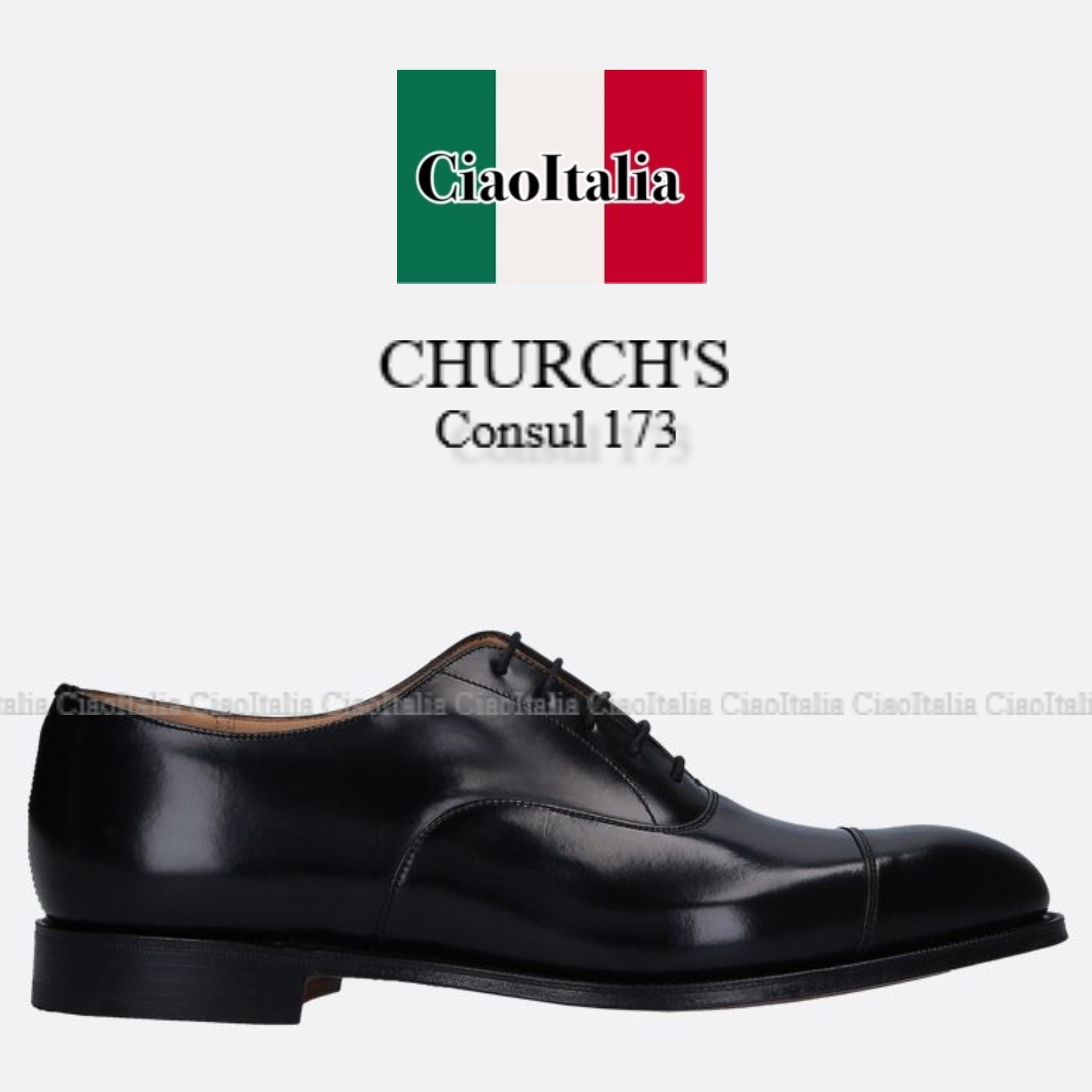 shop john lobb church's