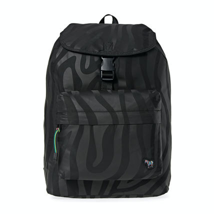 Paul Smith Backpacks
