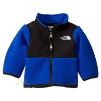 THE NORTH FACE Unisex Baby Boy Outerwear