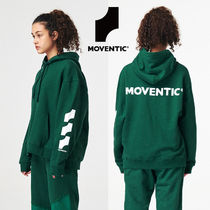 shop moventic clothing