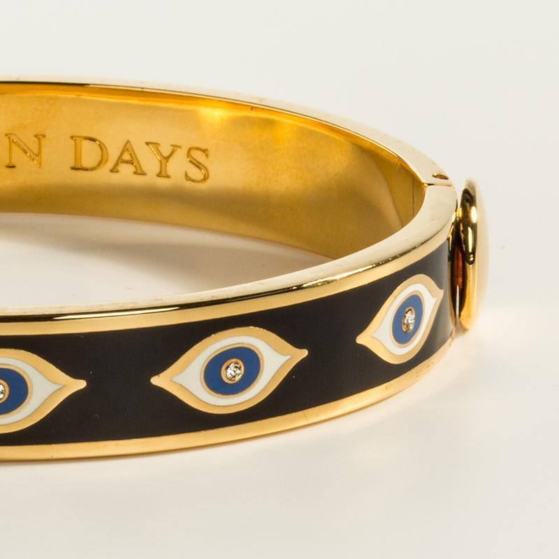 shop halcyon days accessories