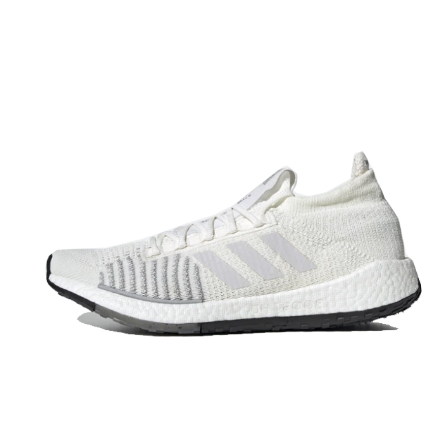 shop adidas pure boost