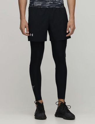 UNDER ARMOUR Street Style Activewear Bottoms