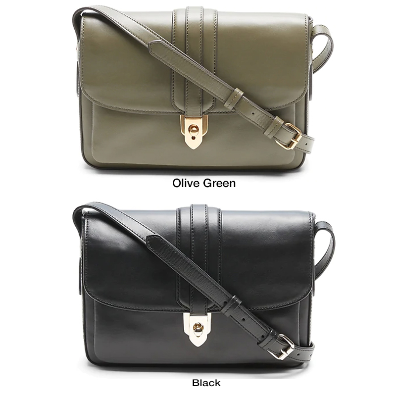 shop banana republic bags