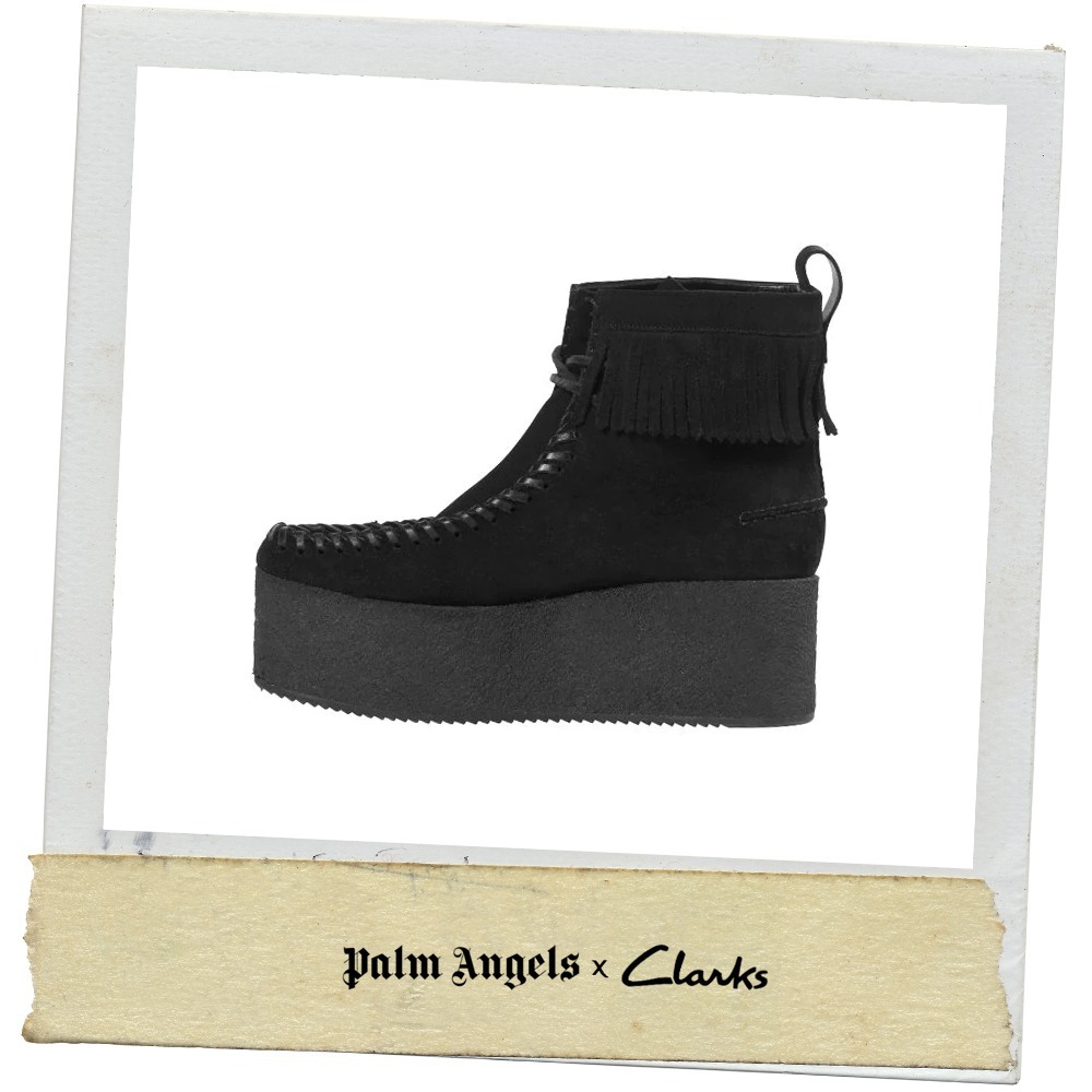 shop palm angels shoes