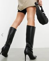 ASOS Over-the-Knee Boots