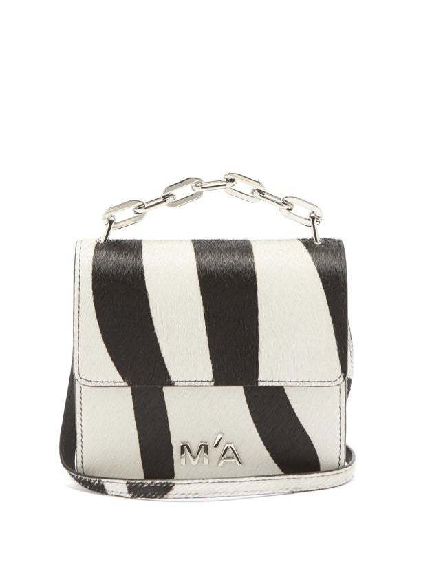 shop marques almeida bags