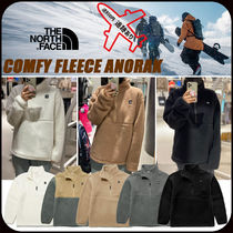 THE NORTH FACE Street Style Logo Tops