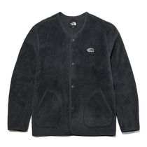THE NORTH FACE WHITE LABEL Outdoor Cardigans