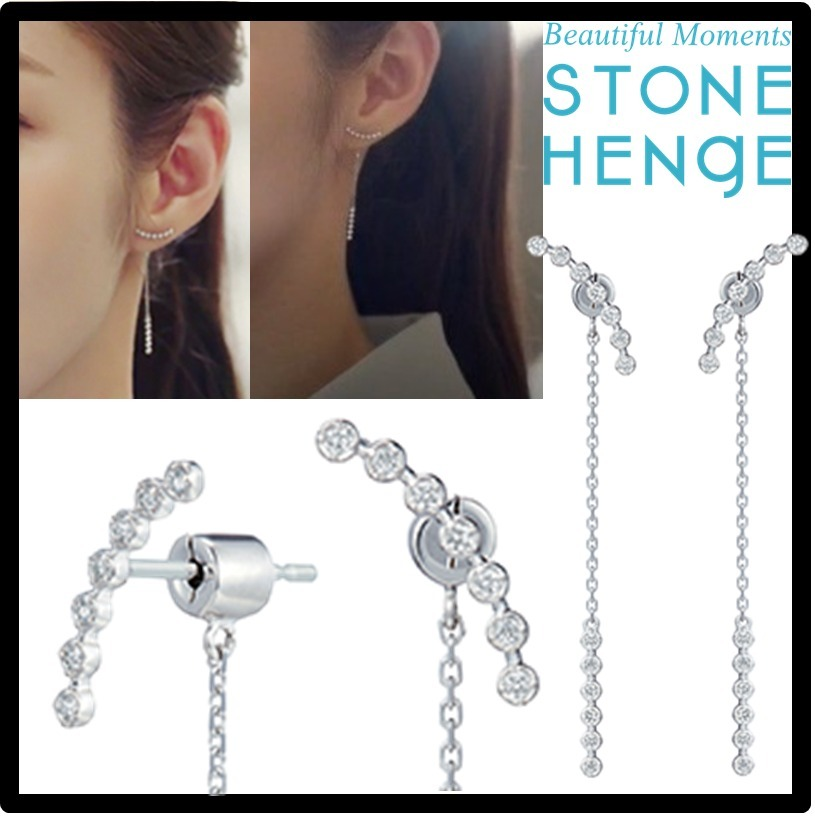 shop stonehenge accessories