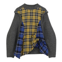 Cable Knit Gingham Glen Patterns Tartan Other Plaid Patterns