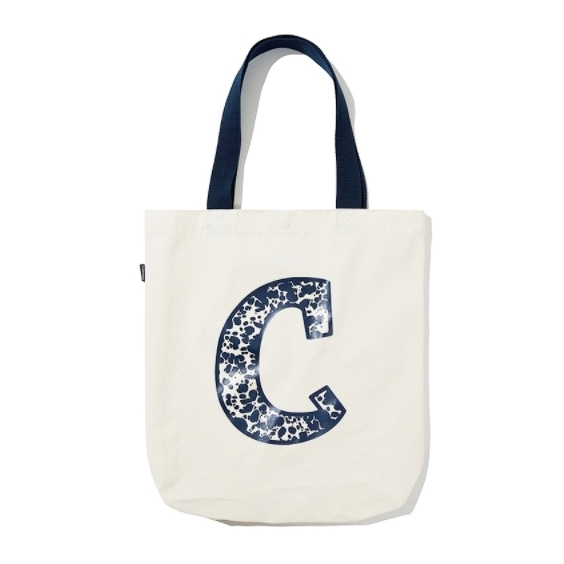 shop crow canyon home bags