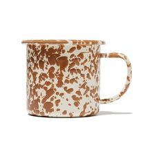CROW CANYON HOME Unisex Street Style Collaboration Cups & Mugs