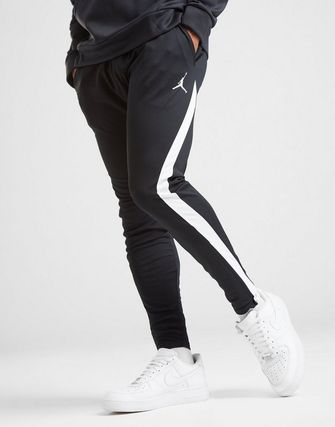 Nike Sweat Street Style Logo Joggers & Sweatpants