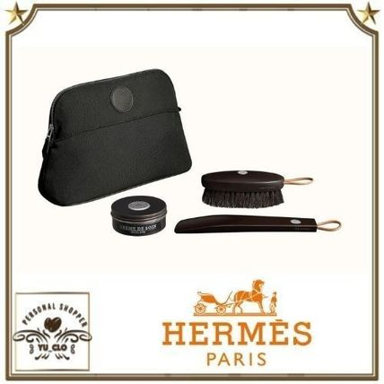 HERMES Maintenance Kit