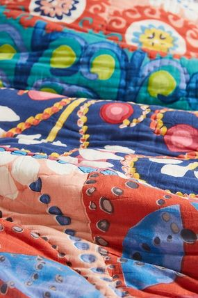 Anthropologie Comforter Covers Duvet Covers