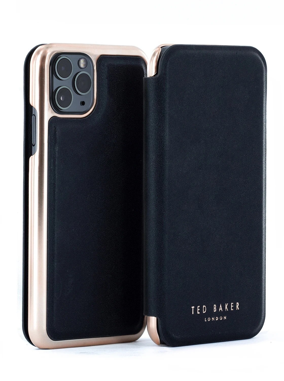 shop ted baker accessories