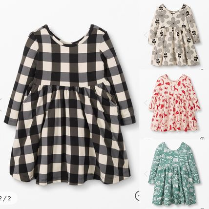 Party Kids Girl Dresses