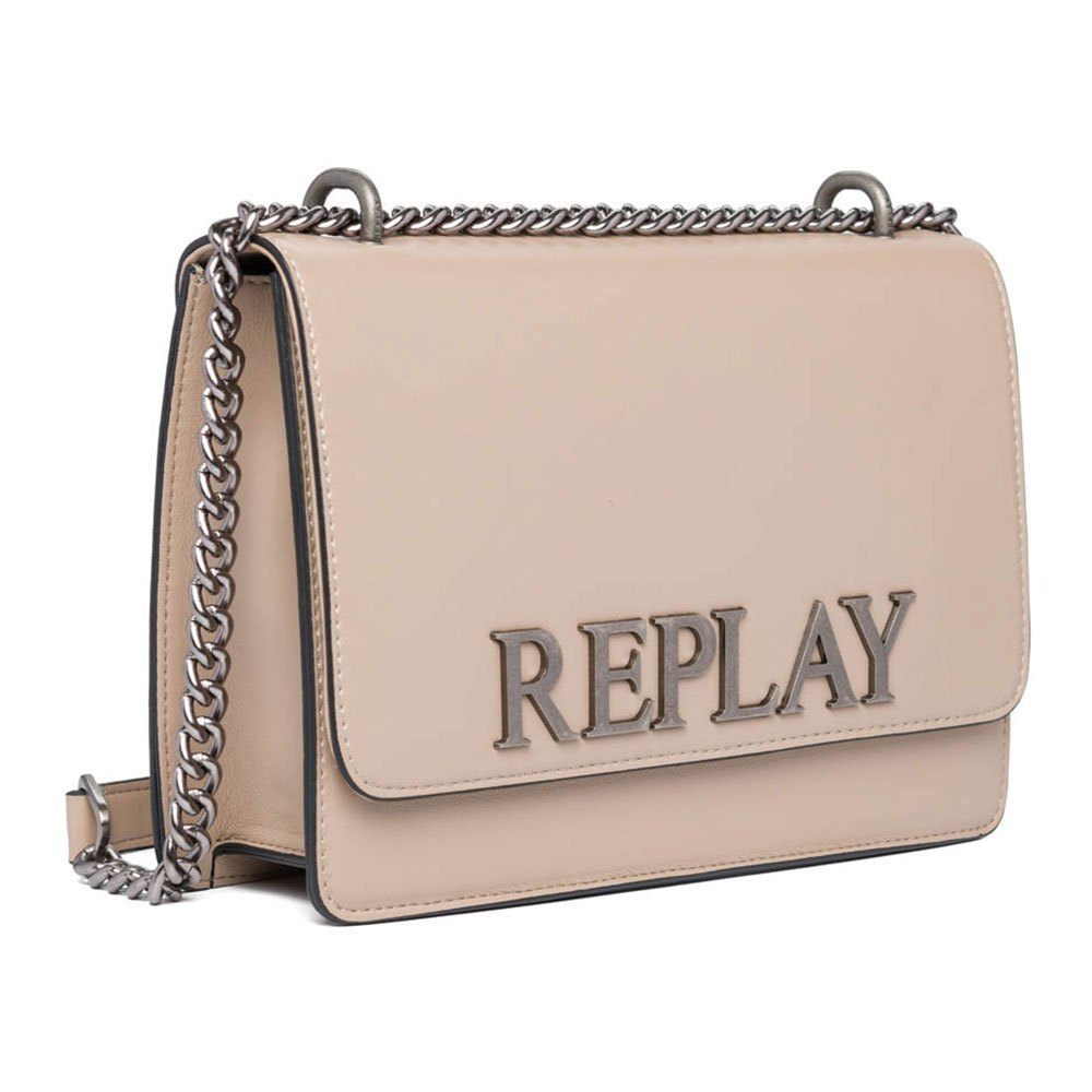 shop replay bags