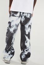 JADED LONDON More Jeans Street Style Cotton Jeans 4