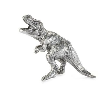T-Rex Sharpener, product code 016348R