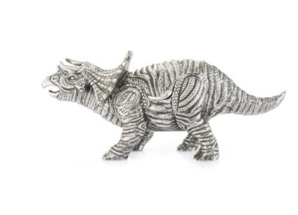 Triceratops Container, Product code 016343R