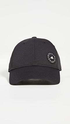 adidas by Stella McCartney Caps