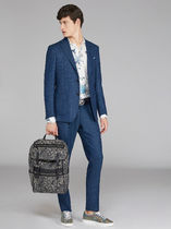 ETRO Co-ord Suits