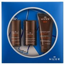 NUXE Organic Co-ord Mens's Beauty
