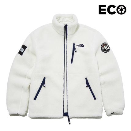 THE NORTH FACE RIMO Jackets