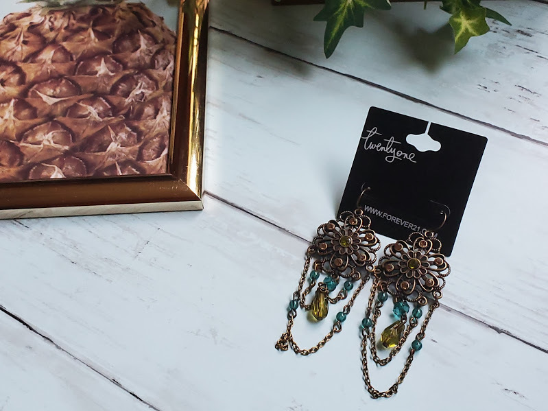shop forever21 accessories