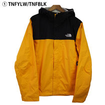 THE NORTH FACE Unisex Bi-color Jackets