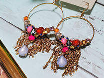 shop charlotte russe jewelry