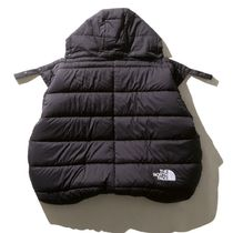 THE NORTH FACE Baby