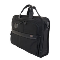 TUMI 3WAY Business & Briefcases