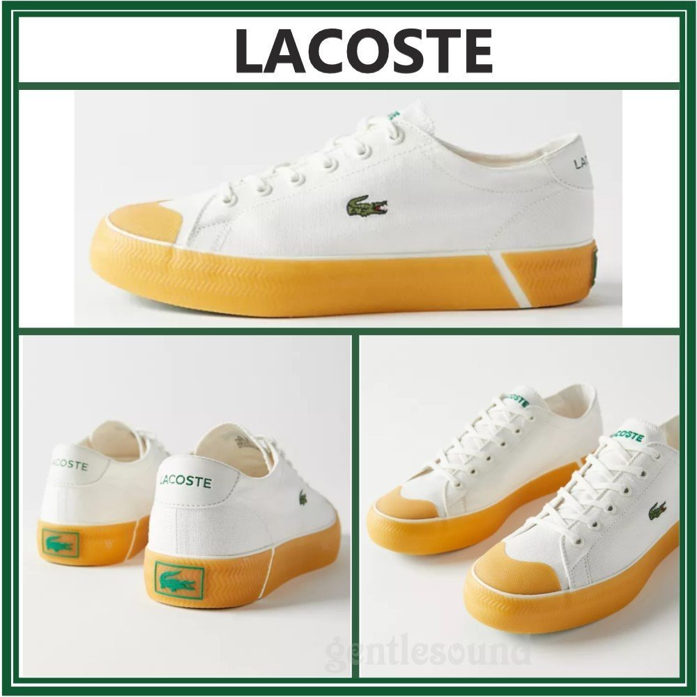 shop lacoste shoes