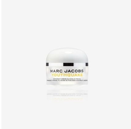 MARC JACOBS Skin Care