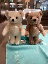 Tiffany & Co Collaboration New Born 3 months 6 months 9 months 12 months